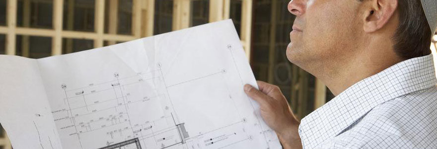 controle technique construction